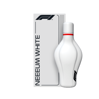 F1_Race Collection_Neeeum White_Packshot