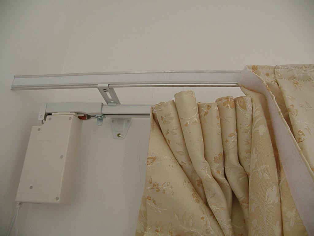 5 by 2 90 d angle l shaped wall bracket