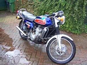 Suzuki1