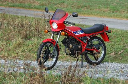 Honda11