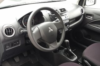 © MotorNews / Mitsubishi-Space-Star-1,2-Invite-MIVEC-Clear-Tec
