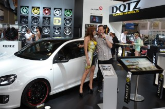 © MotorNews / Tuning World Bodensee 2014
