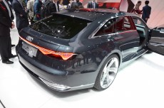 MotorNews kw Genf 2015 Showcar Audi prologue Avant-02
