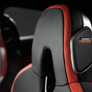 _3 - 6pm CET - New Nissan JUKE Unveil Black Static Studio - 10-1200x799.Sep