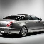 Jaguar Xj L Latest Auto News And Reviews Motoroids