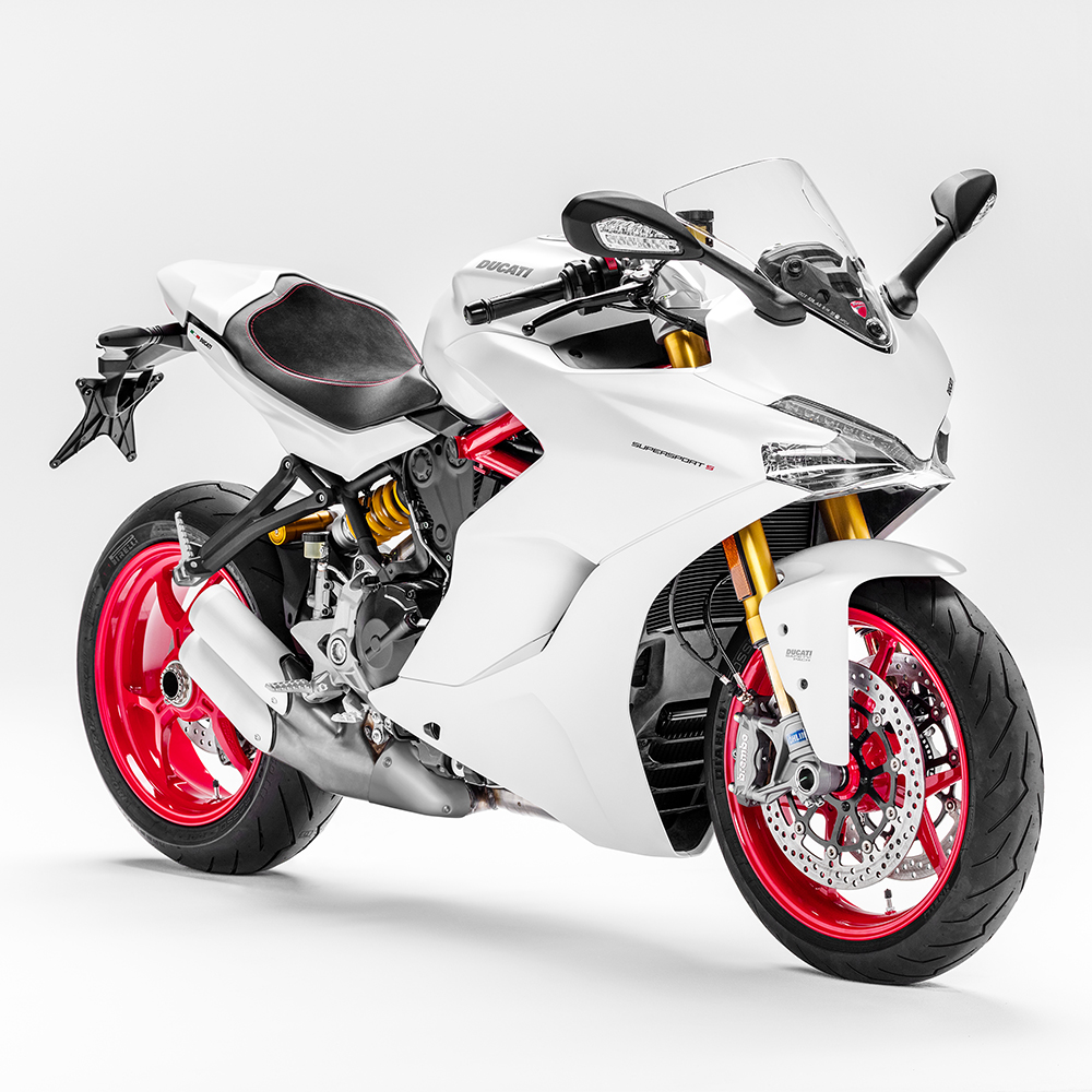 August 31, 2017-Ducati-SuperSport-S-Feature-Image.jpg
