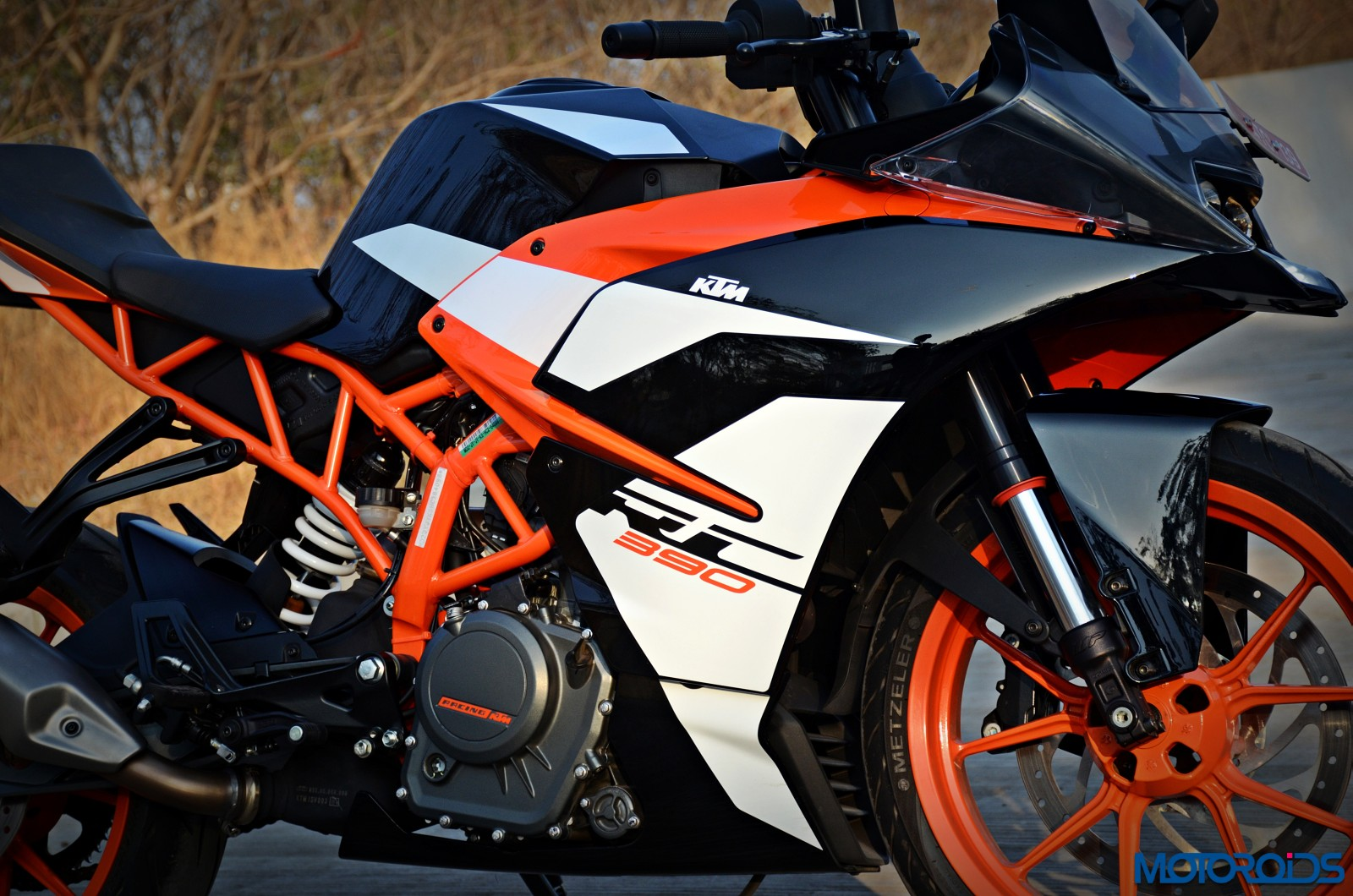 January 30, 2017-New-2017-KTM-RC390-31.jpg