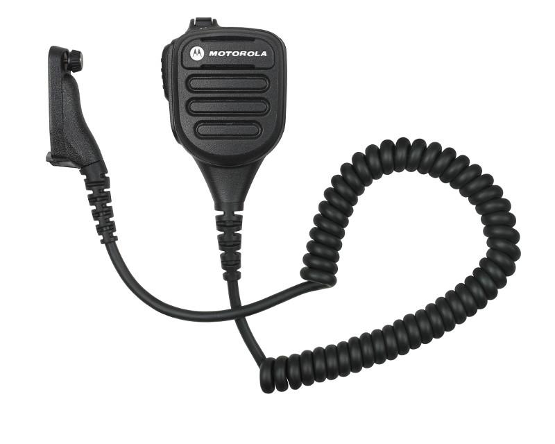 Motorola Radio Apx 6500 Manual
