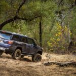 How To Survive The Apocalypse Must Have Mods For Toyota 4runner Motoroso Blog