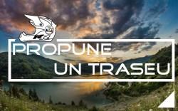 Propune_un_Traseu