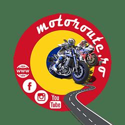 NewLogoMotoROute_road_small
