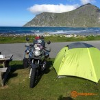 Insula Lofoten