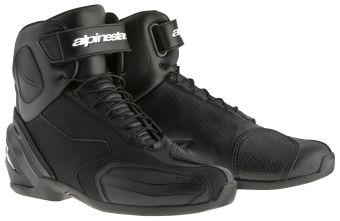 Alpinestars SP-1