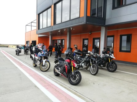 @MotorPark Romania