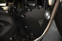Motorul 1200Boneville