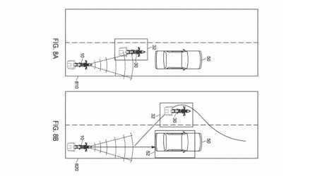 harley-adaptive-cruise-control