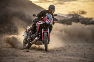 189367-20YM-Africa-Twin-6502-default-large