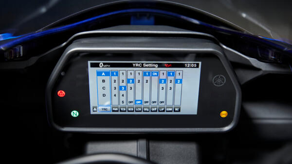 2020-Yamaha-YZF1000R1SPL-EU-Detail-014-03_Mobile
