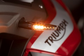 Accesorii Triumph Tiger 900
