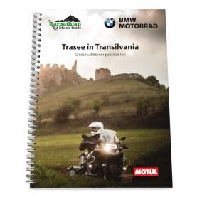 Trasee in Transilvania