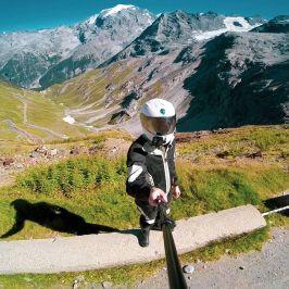 Vlog Bandit - Euro Trip