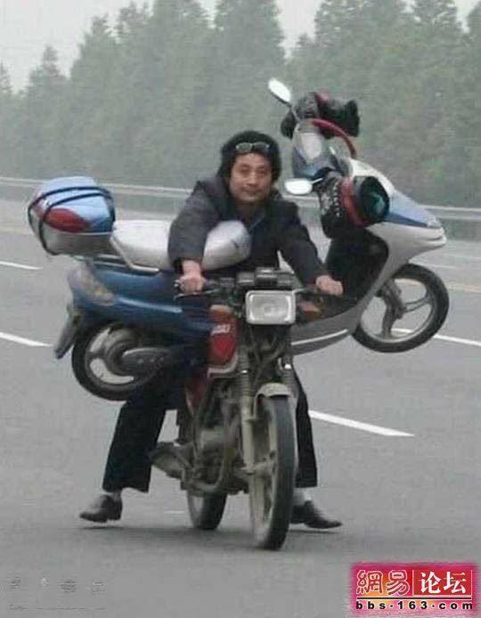 Spruche Motorrad Frauen Lustige Geburtstagsspruche Fur