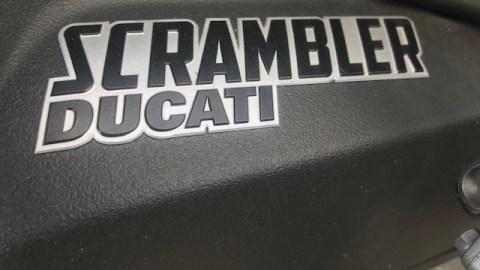 scrambler_012