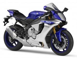 Yamaha_YZF-R1_34