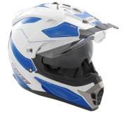 ROCC 771 Motocrosshelm Test