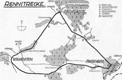 1937 Länge: 15,314 km