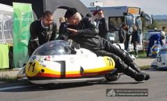 Kunz/Reichardt (BMW)