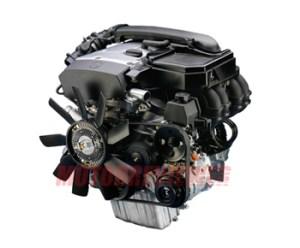 Mercedes M111 Engine 20L specs, problems, reliability, oil, C 200 Kompressor