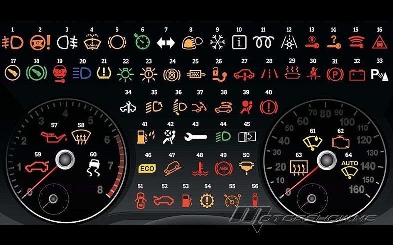 Wiring Truck Volvo Diagrams 2002