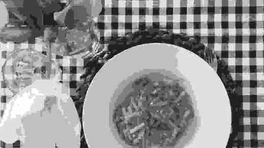 SAMPLE__penne-all-arrabbiata_low