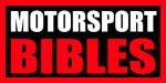 motorsport bibles