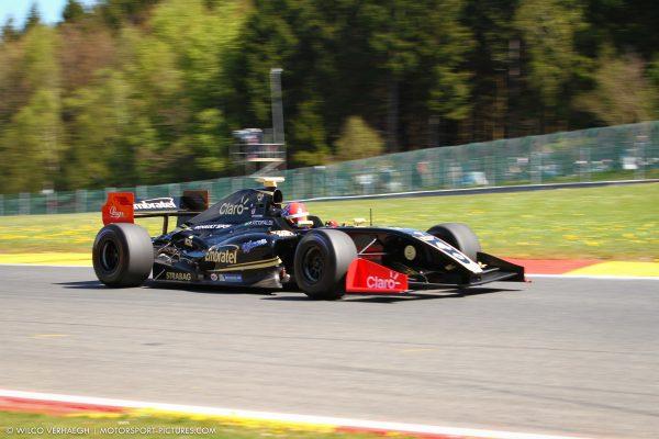 Formula V8 3.5 Spa-Francorchamps-117
