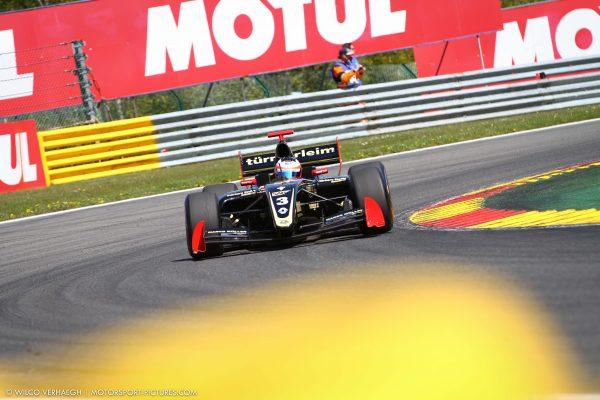 Formula V8 3.5 Spa-Francorchamps-130