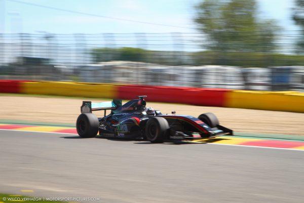 Formula V8 3.5 Spa-Francorchamps-151