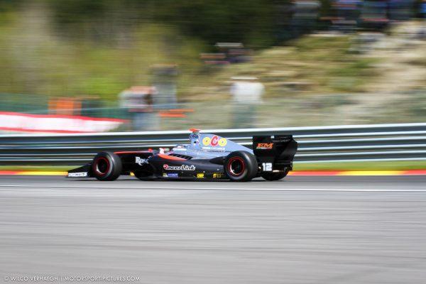 Formula V8 3.5 Spa-Francorchamps-163