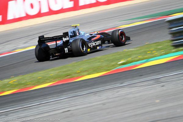 Formula V8 3.5 Spa-Francorchamps-169