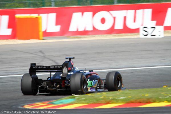 Formula V8 3.5 Spa-Francorchamps-172