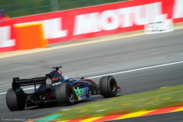 Formula V8 3.5 Spa-Francorchamps-177