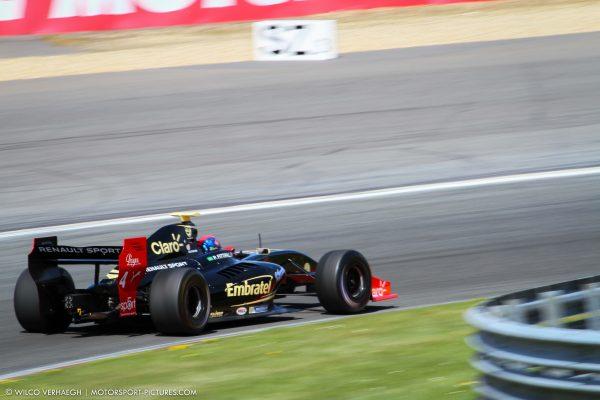 Formula V8 3.5 Spa-Francorchamps-186