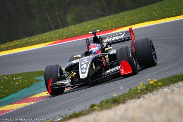 Formula V8 3.5 Spa-Francorchamps-39
