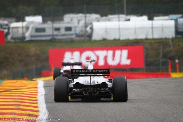 Formula V8 3.5 Spa-Francorchamps-50