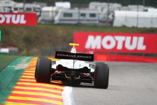 Formula V8 3.5 Spa-Francorchamps-52
