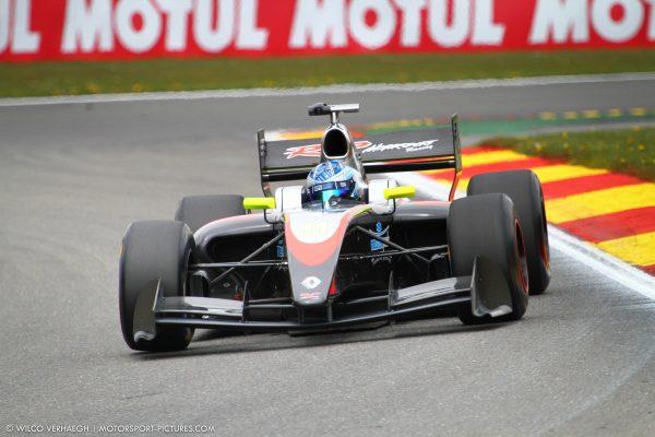 Formula V8 3.5 Spa-Francorchamps-64