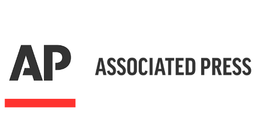 Associated-Press-logo