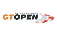 international-gt-open-logo-231