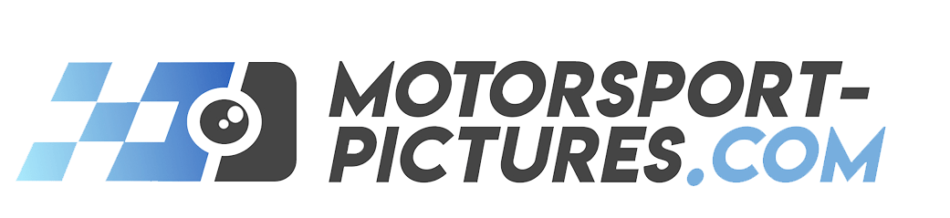 Motorsport-Pictures.com